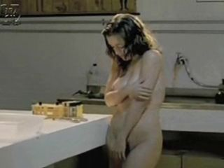 Video of naked shy girls