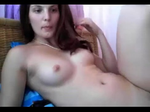 where can i see shelley lubben porn videos